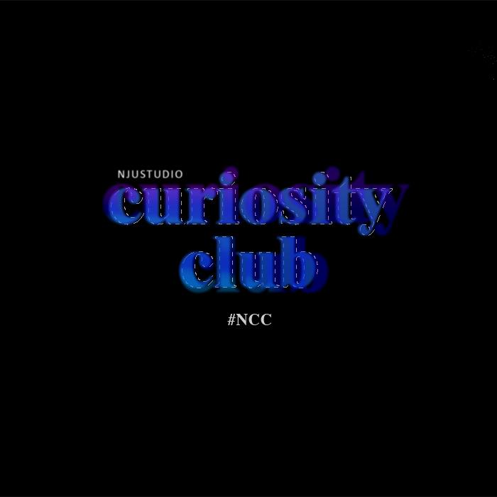 20170516curiosityclub_quadrtatisch