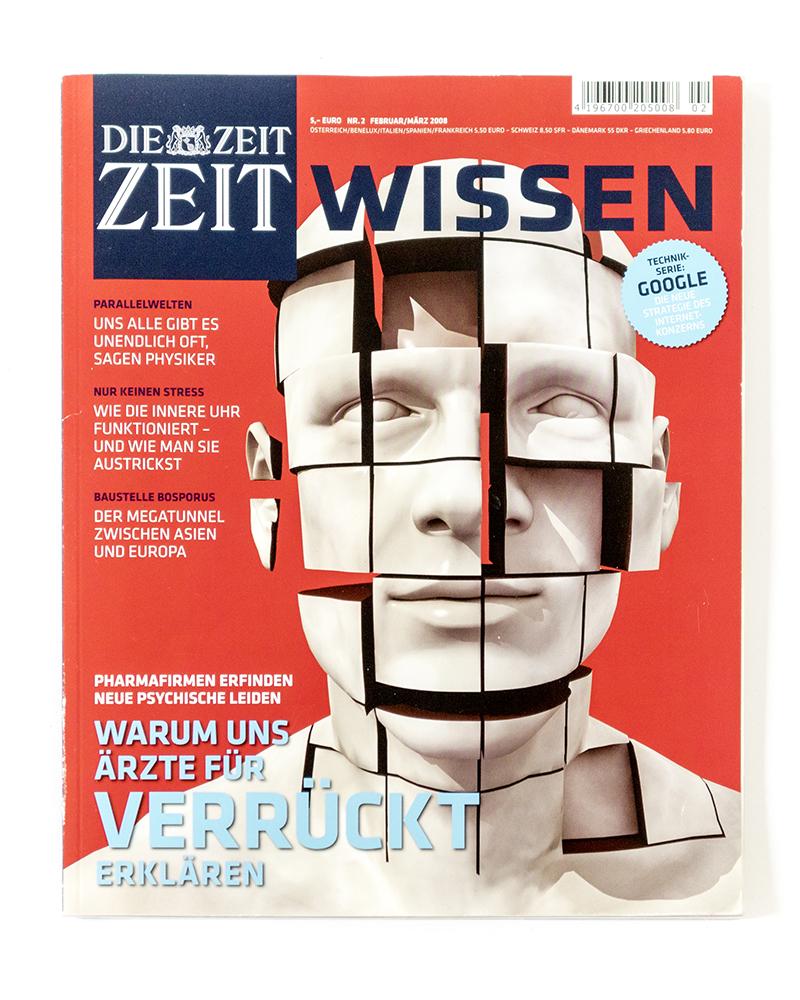 2008_02_Zeit_Neuer_Ordner_C