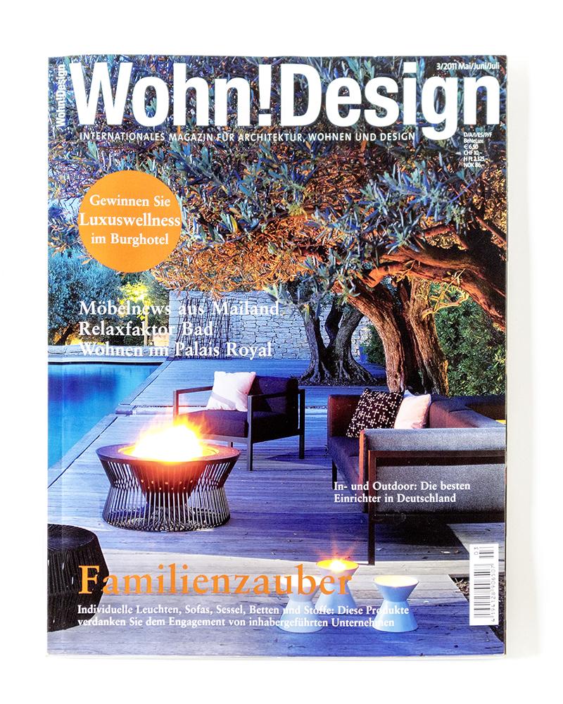 2011_05_Wohn_Design_Hockenheimer_C