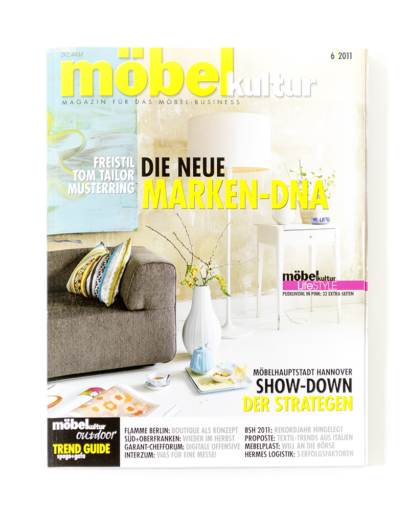 2011_06_Möbelkultur_Hockenheimer_C