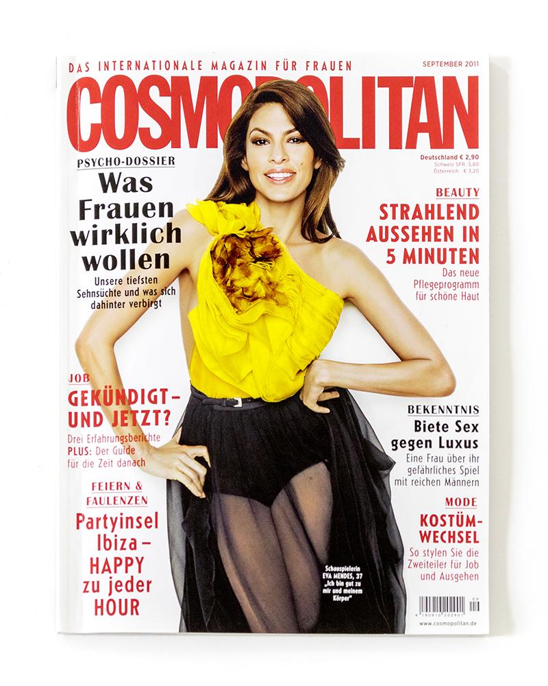 2011_09_Cosmopolitan_Hockenheimer_C