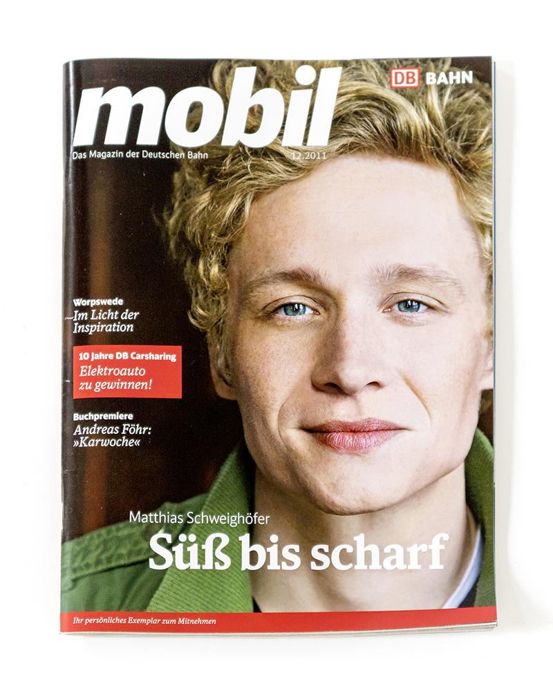 2011_12_Mobil_Hockenheimer_C