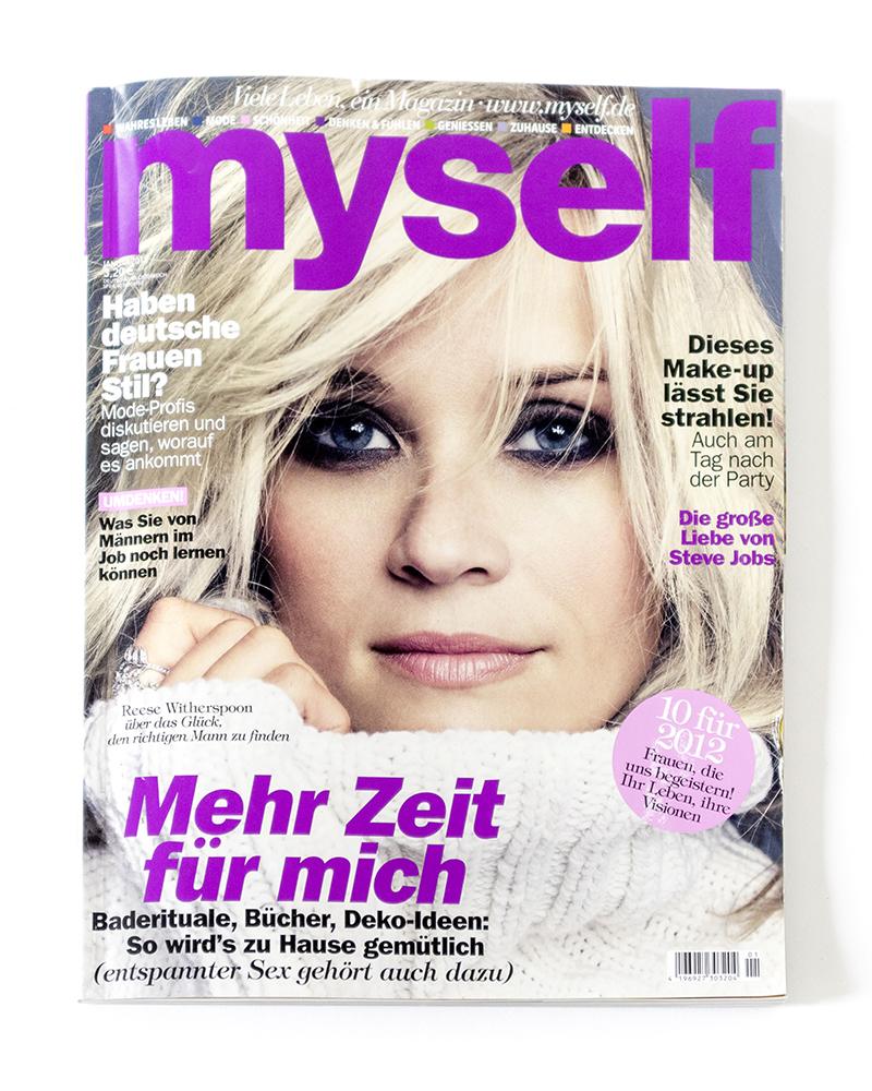2012_01_Myself_Hockenheimer_C
