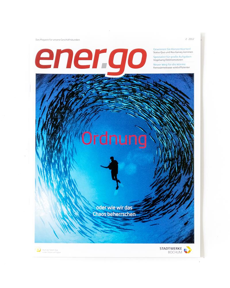 2012_09_Energo_Neuer_Ordner_C