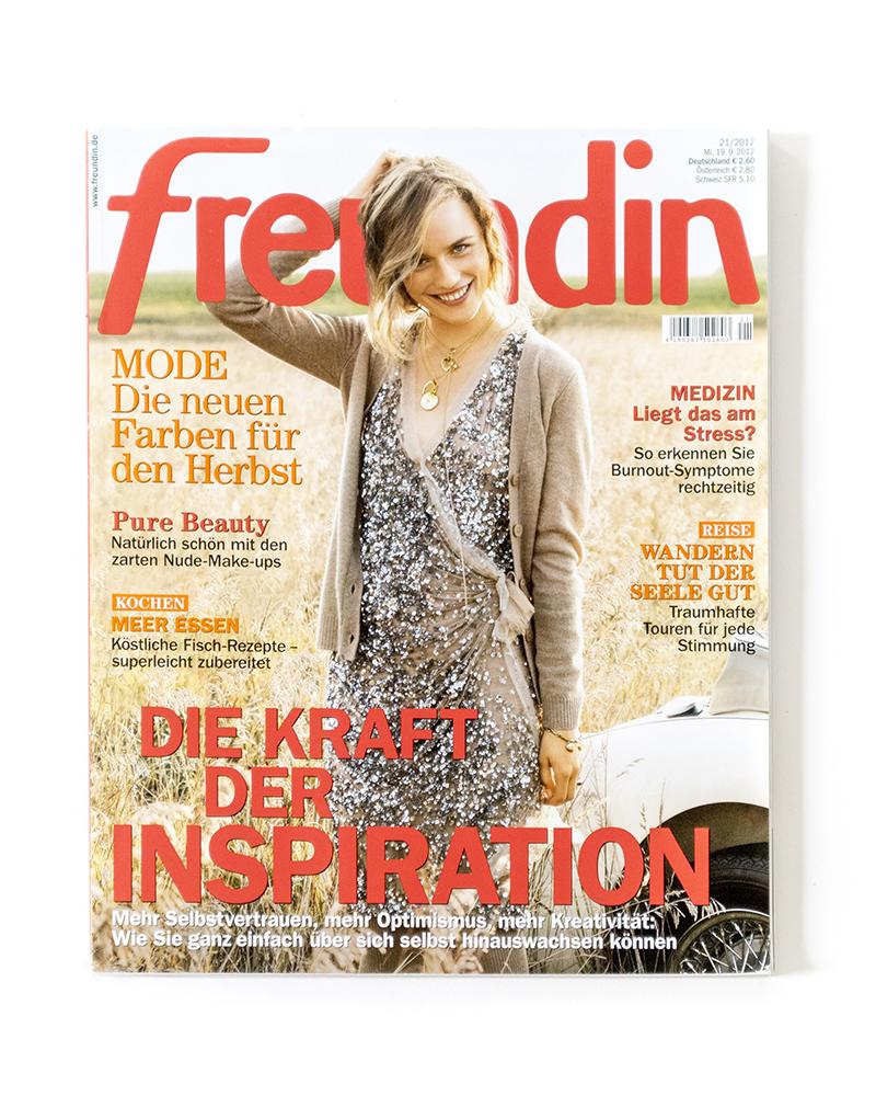 2012_09_Freundin_Hockenheimer_C