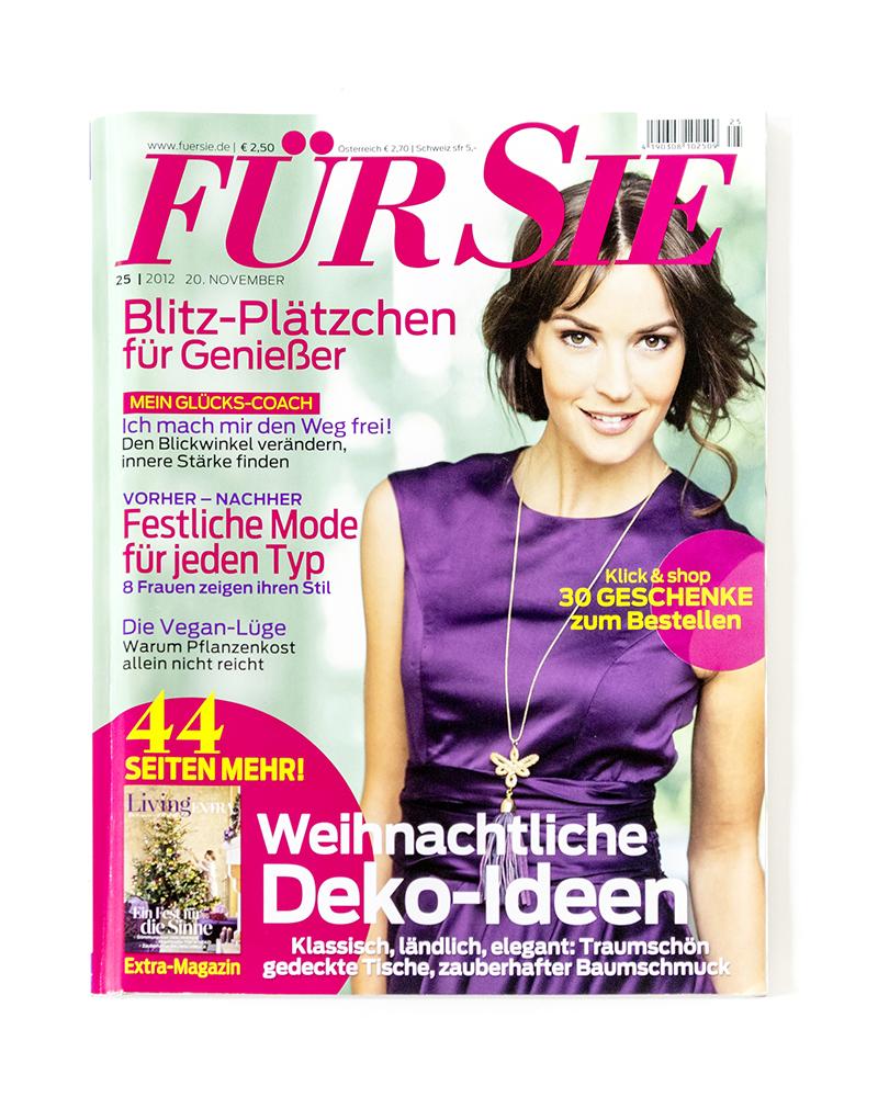 2012_11_Fuer_Sie_Hockenheimer_C
