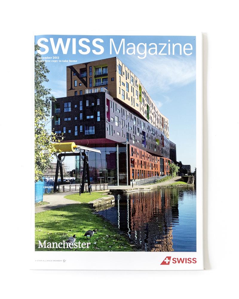 2012_11_Swiss_Hockenheimer_C