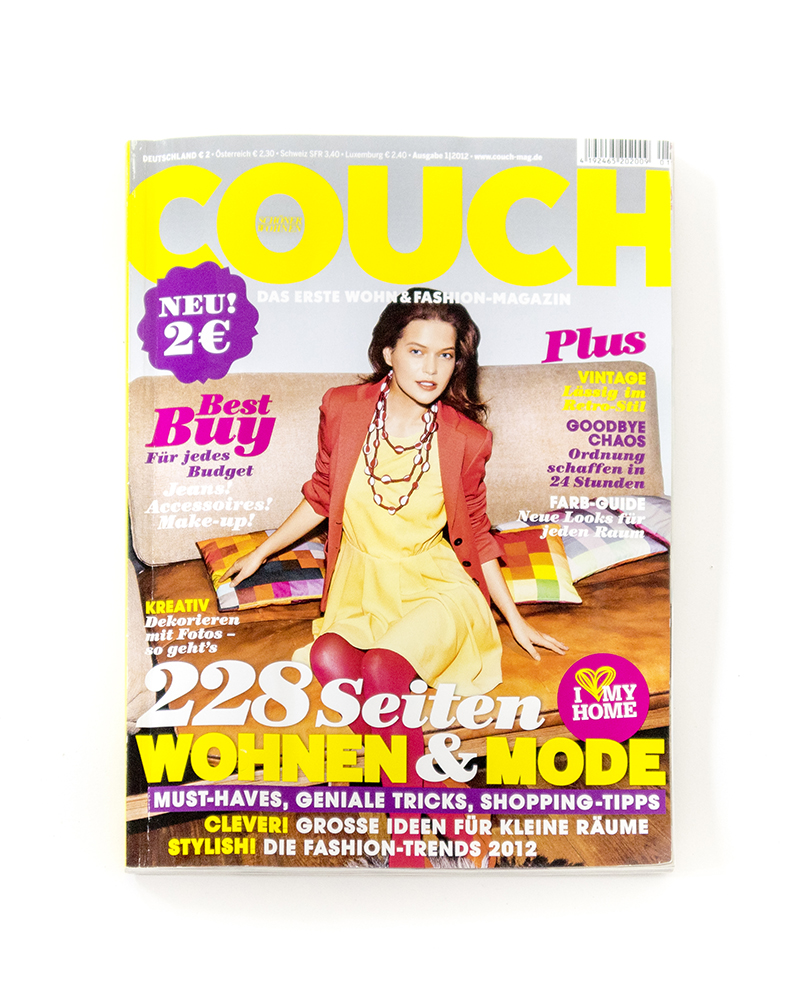2012_1_Couch_Hockenheimer_C