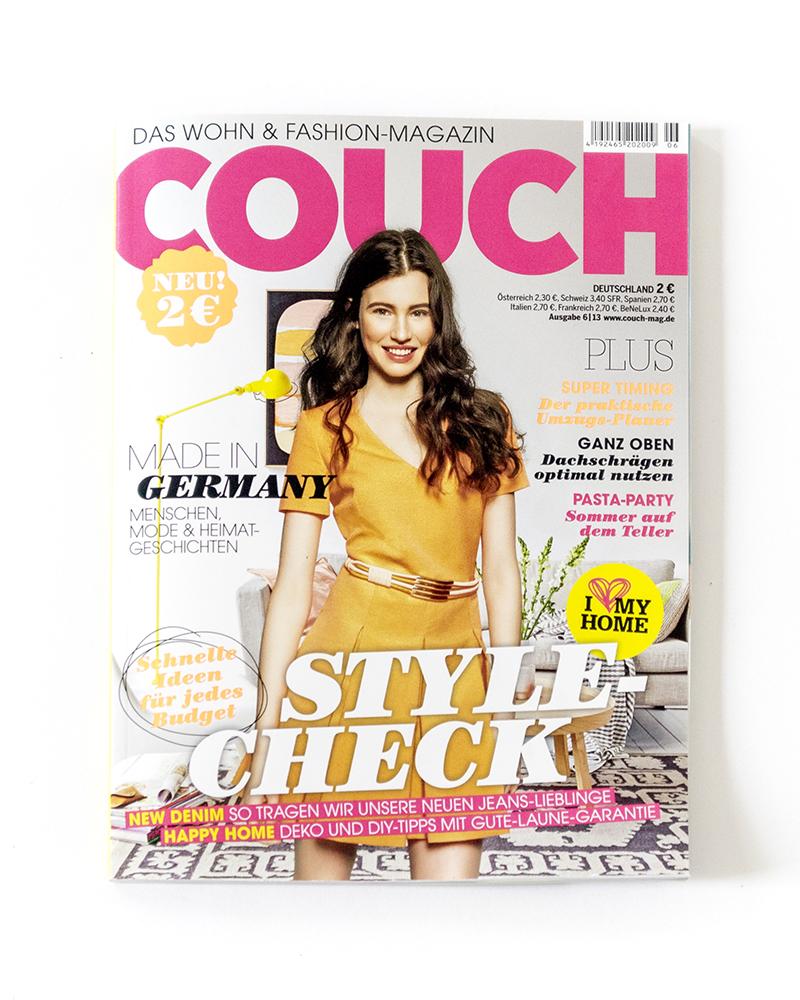 2013_06_Couch_Yake_Wie_Hose_C