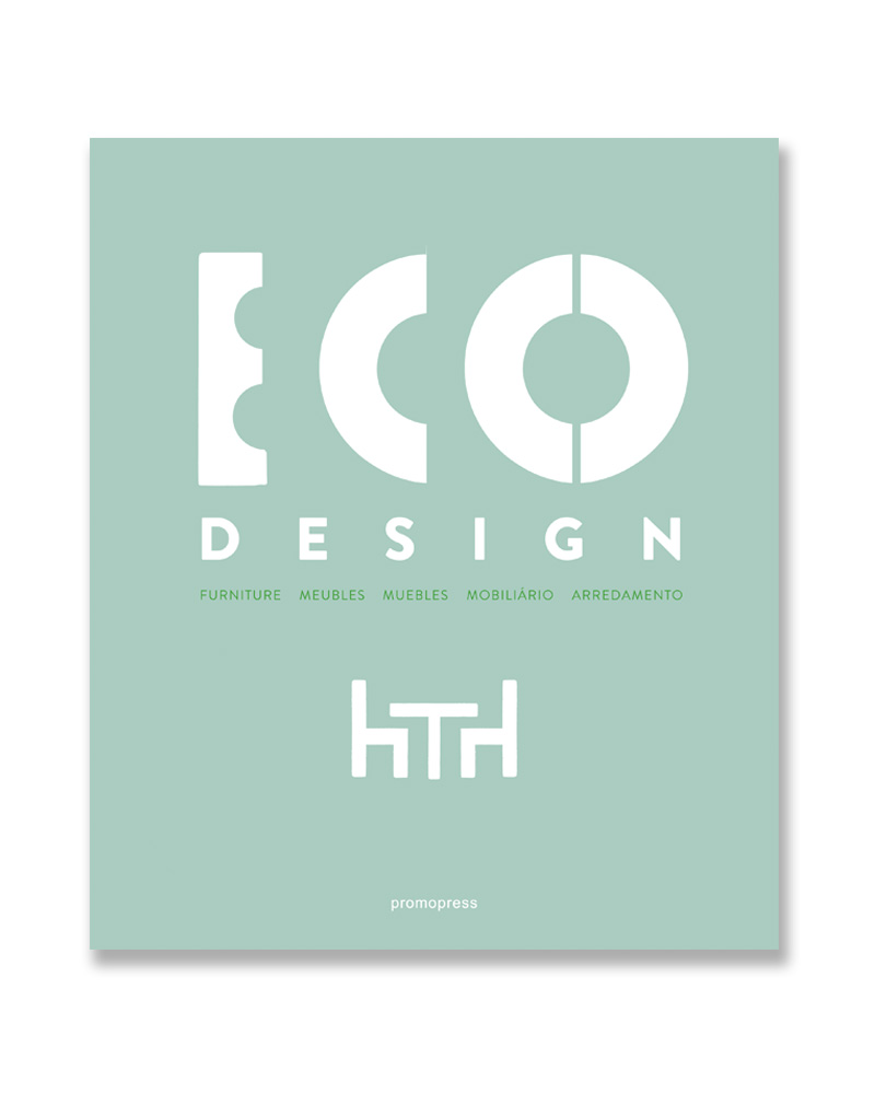 2013_08_Eco_Design_Book_Hockenheimer_C