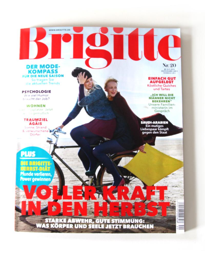 2014_09_Brigitte_Stromer_C