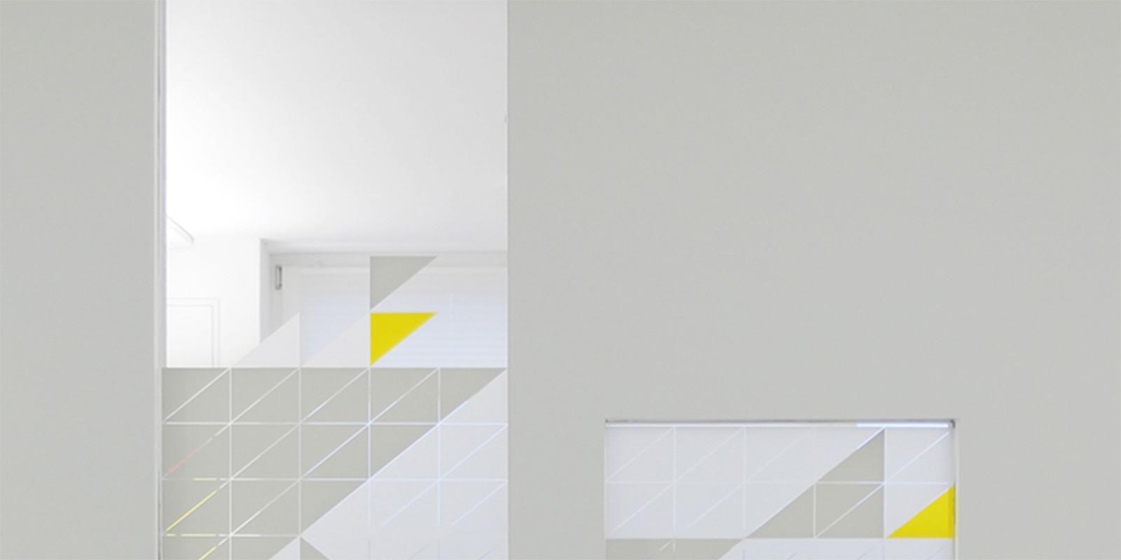altengmbh-objekteinrichtung_3