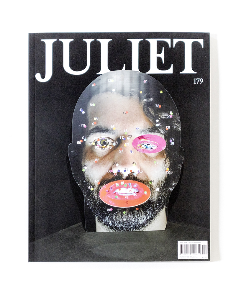 XXXX_XX_Juliet_Stromer_C