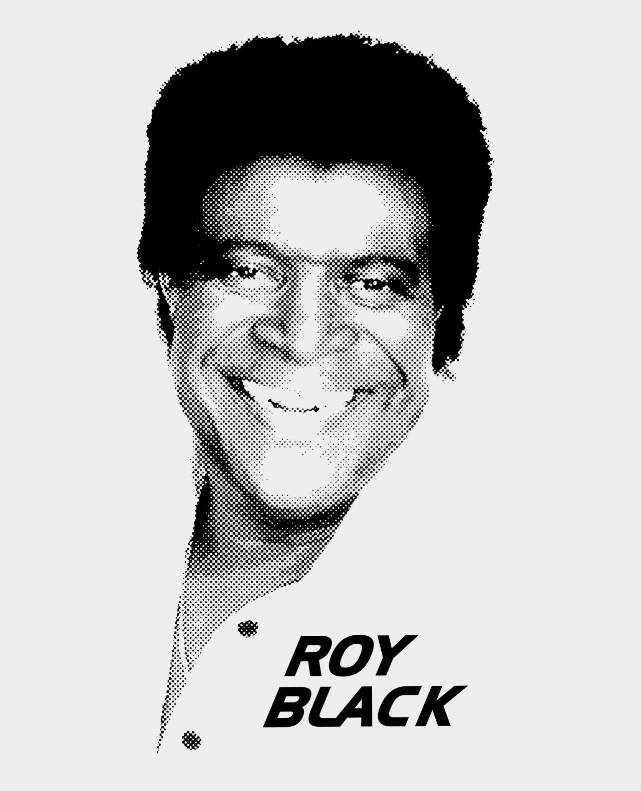 njustudio-royblack