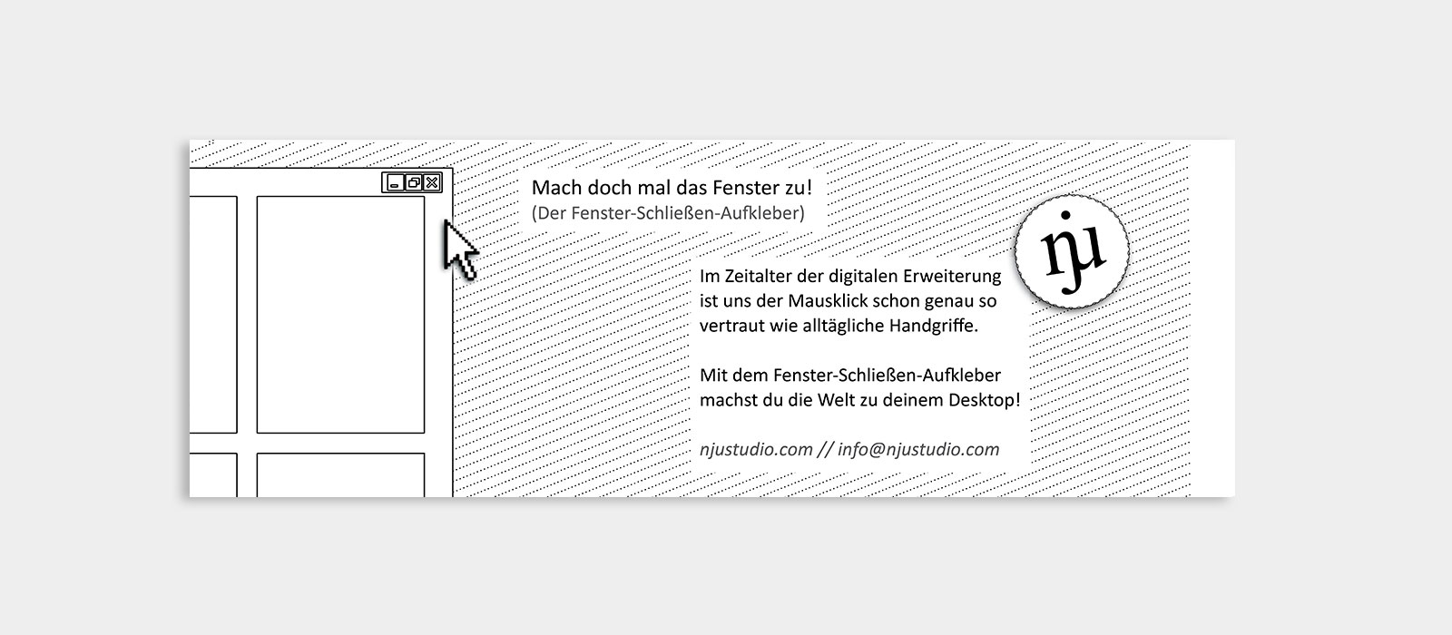 njustudio_fenster-schliessen2