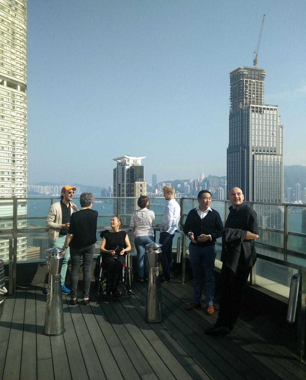 njustudio_hongkong_delegationsreise