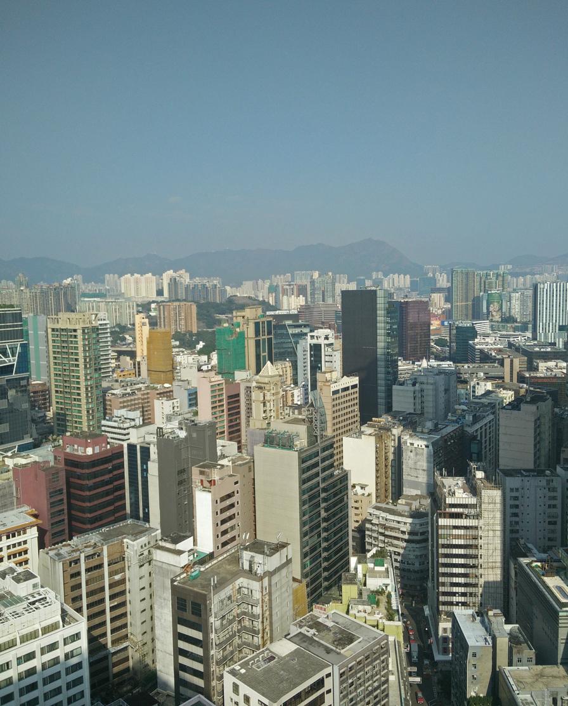njustudio_hongkong_delegationsreise2