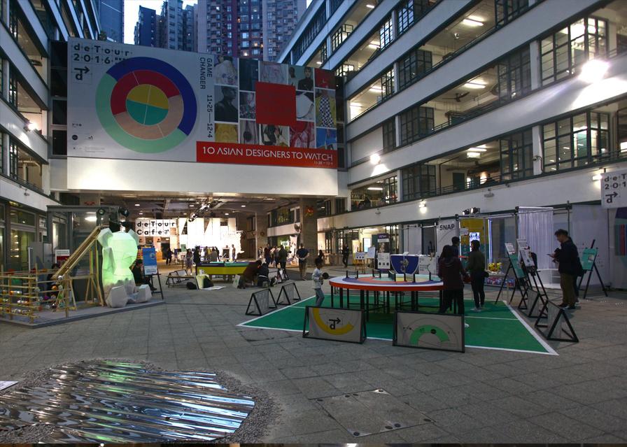 njustudio_hongkong_delegationsreise7