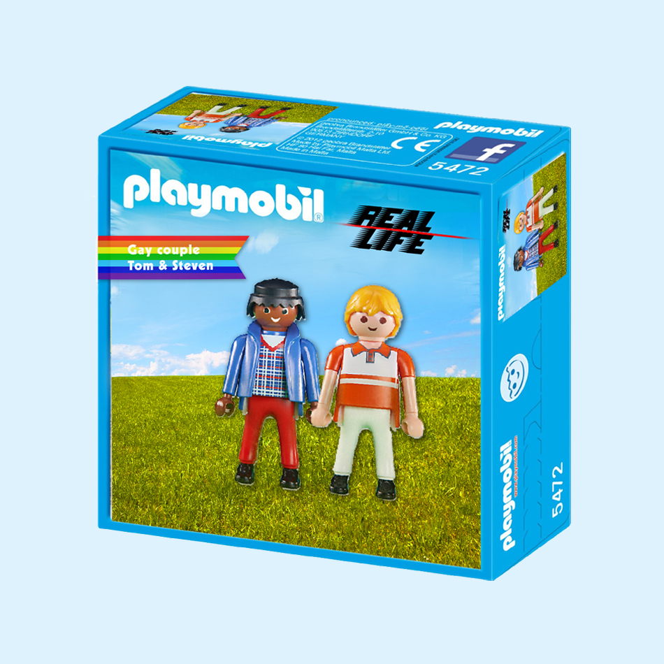 njustudio_playmobil_gaycouple