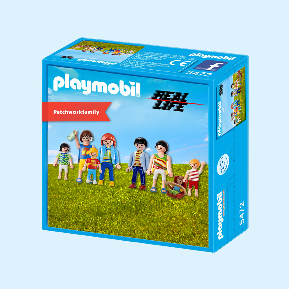 njustudio_playmobil_patchworkfamily