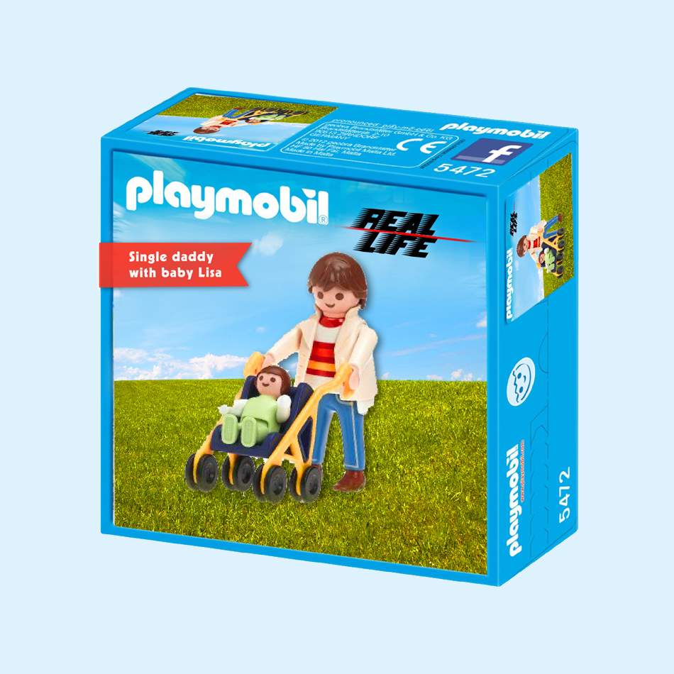 njustudio_playmobil_singledaddy