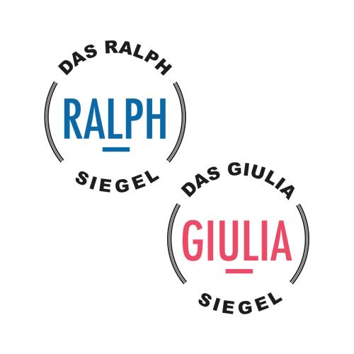 njustudio_ralf-giulia-siegel
