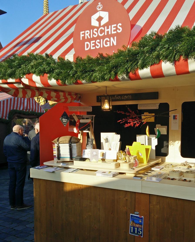 njustudio_christkindlesmarkt_frisches-design_bude1