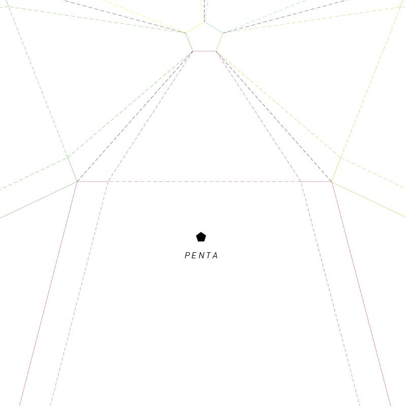 20170427-penta-800×800
