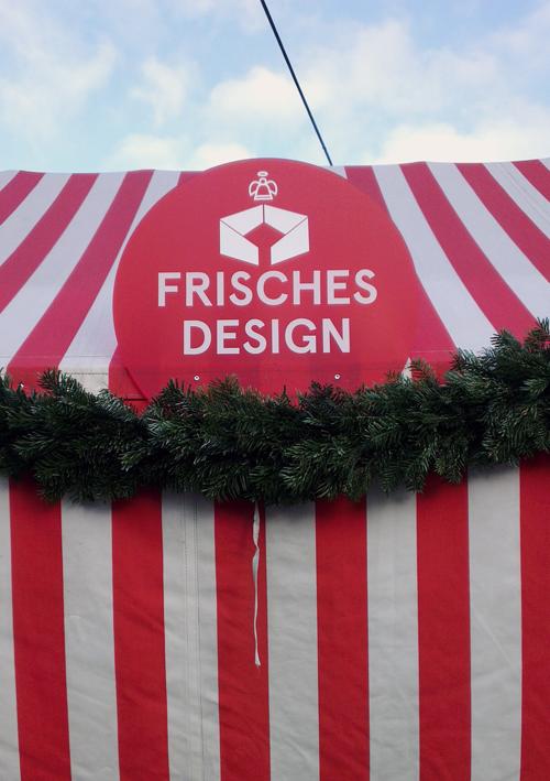 njustudio_christkindlesmarkt
