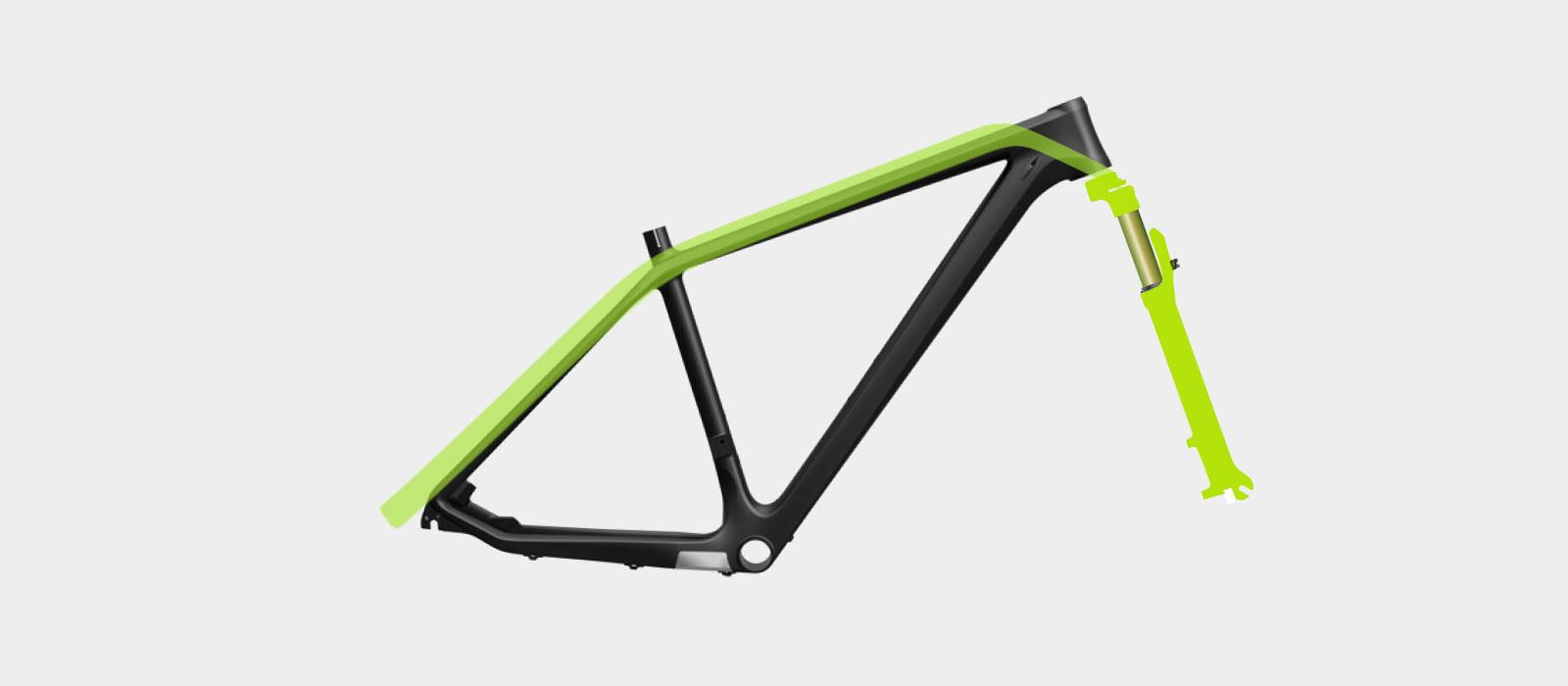 njustudio_cube_bikes_2014_concept