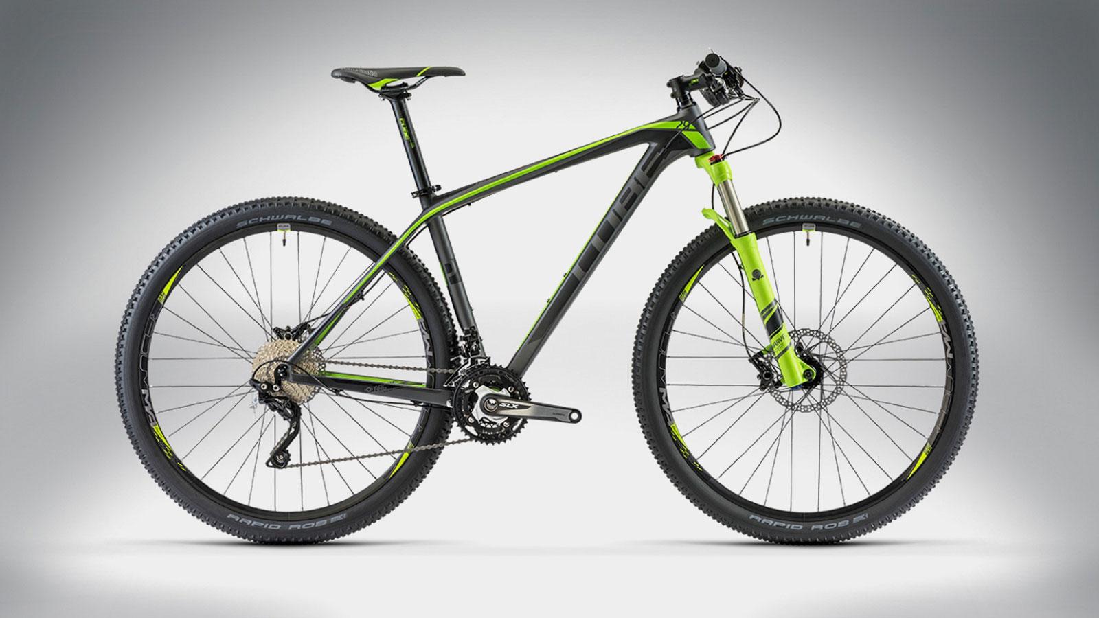njustudio_cube_bikes_2014_concept1