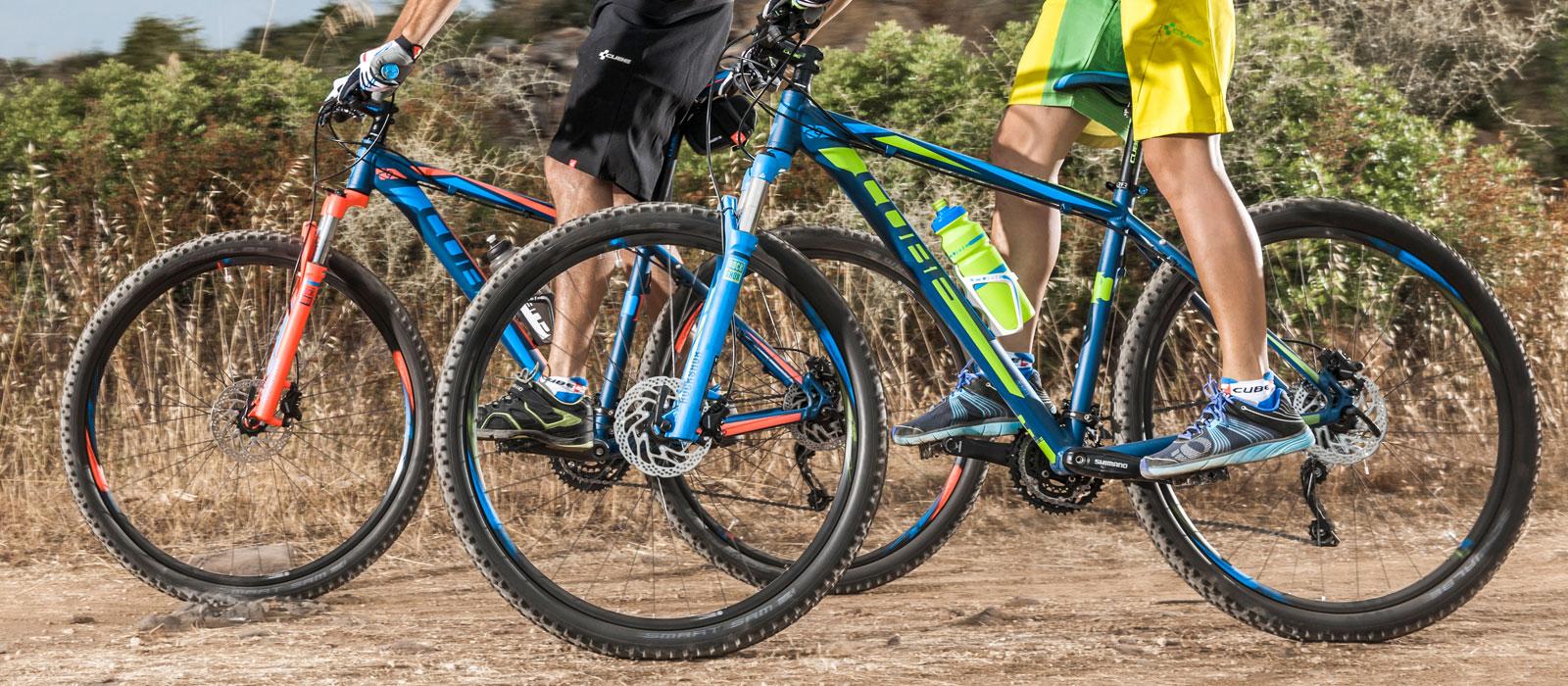 njustudio_cube_bikes_2014_concept2