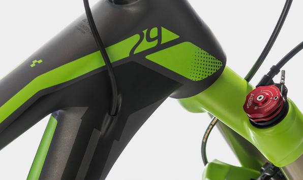 njustudio_cube_bikes_2014_detail1