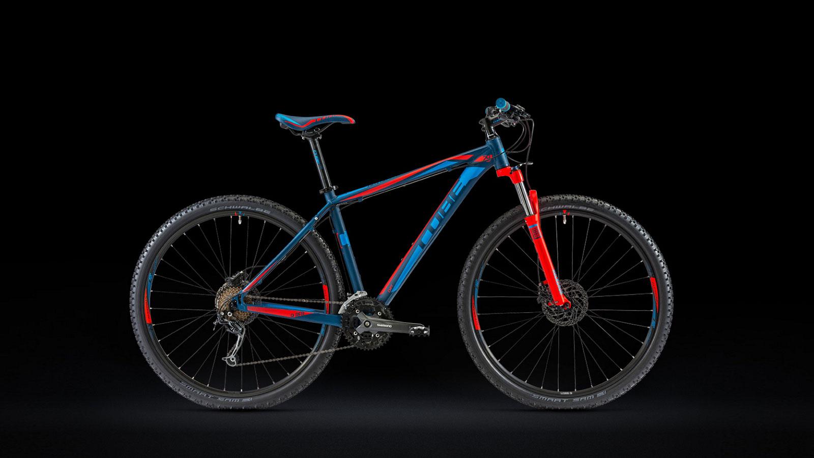 njustudio_cube_bikes_2014_slidebig