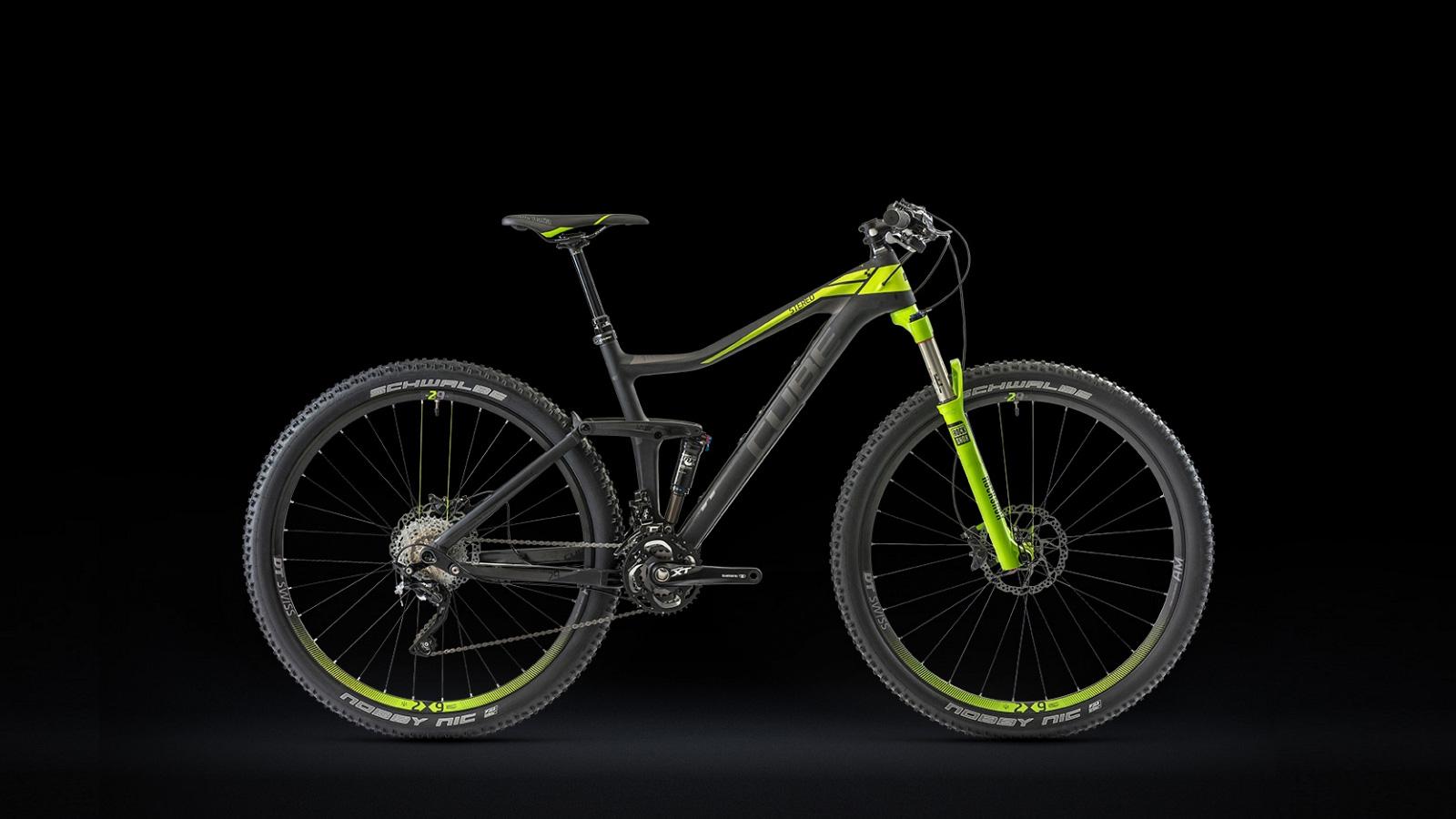 njustudio_cube_bikes_2014_slidebig2