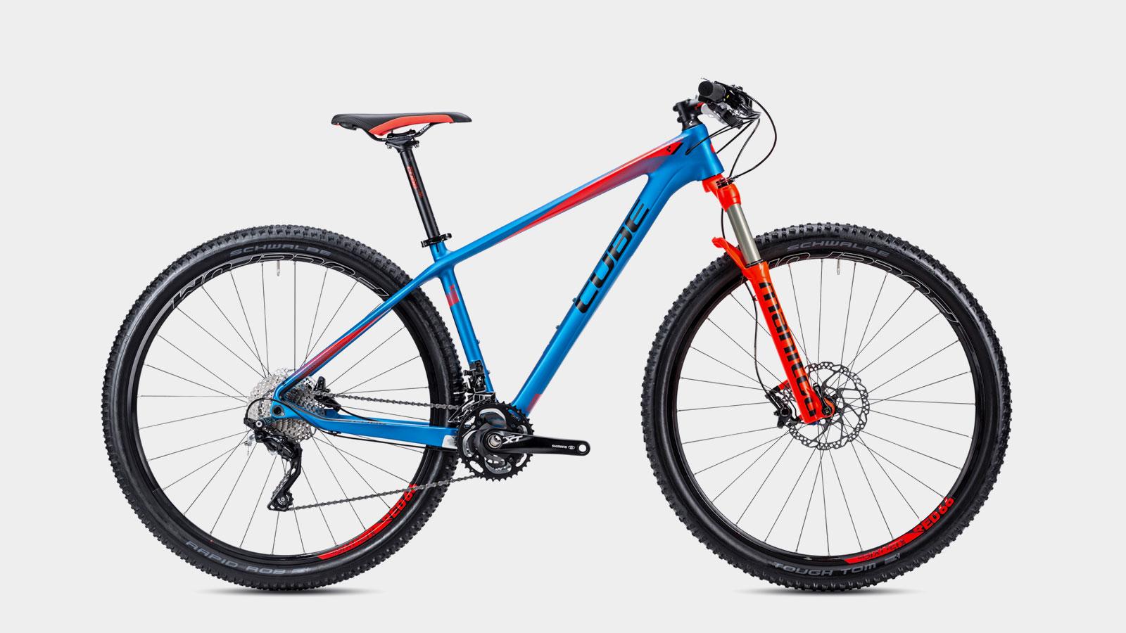 njustudio_cube_bikes_2015_slidebig1