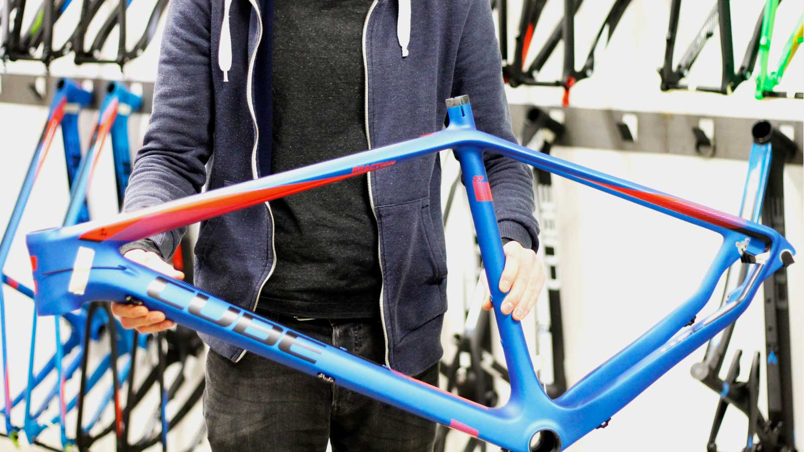 njustudio_cube_bikes_2015_slidebig2