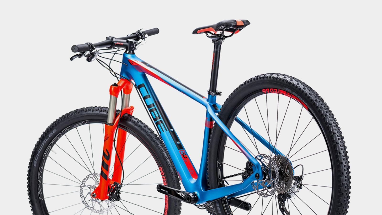 njustudio_cube_bikes_2015_slidebig3