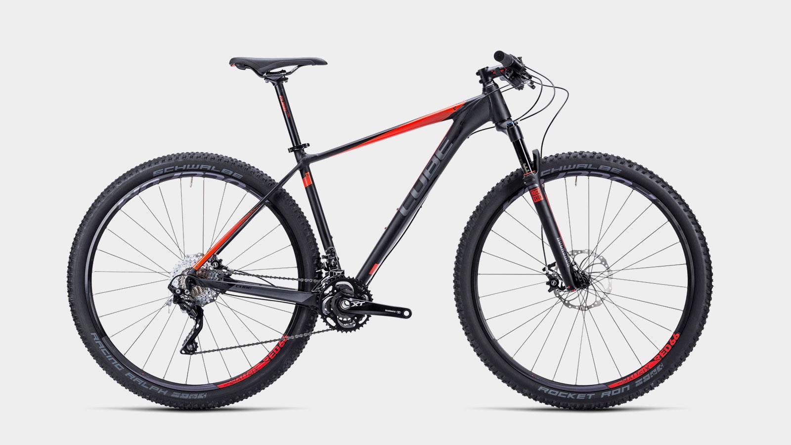njustudio_cube_bikes_2015_slidebig4