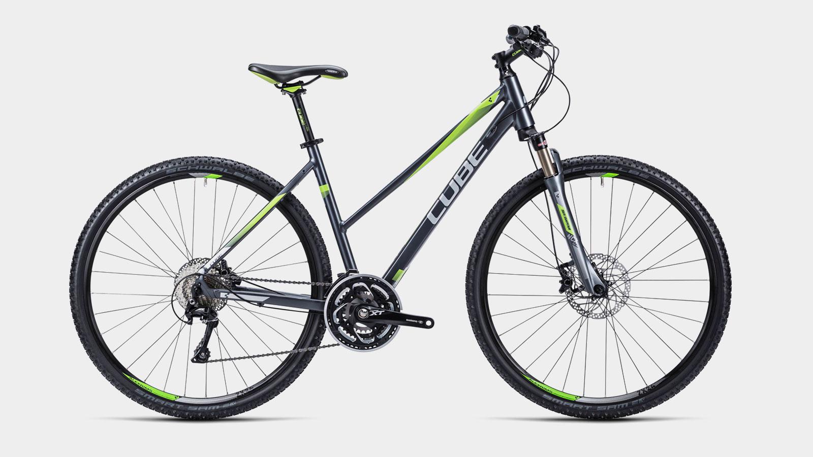 njustudio_cube_bikes_2015_slidebig5