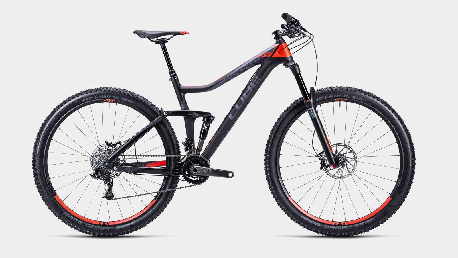 njustudio_cube_bikes_2015_slidebig6