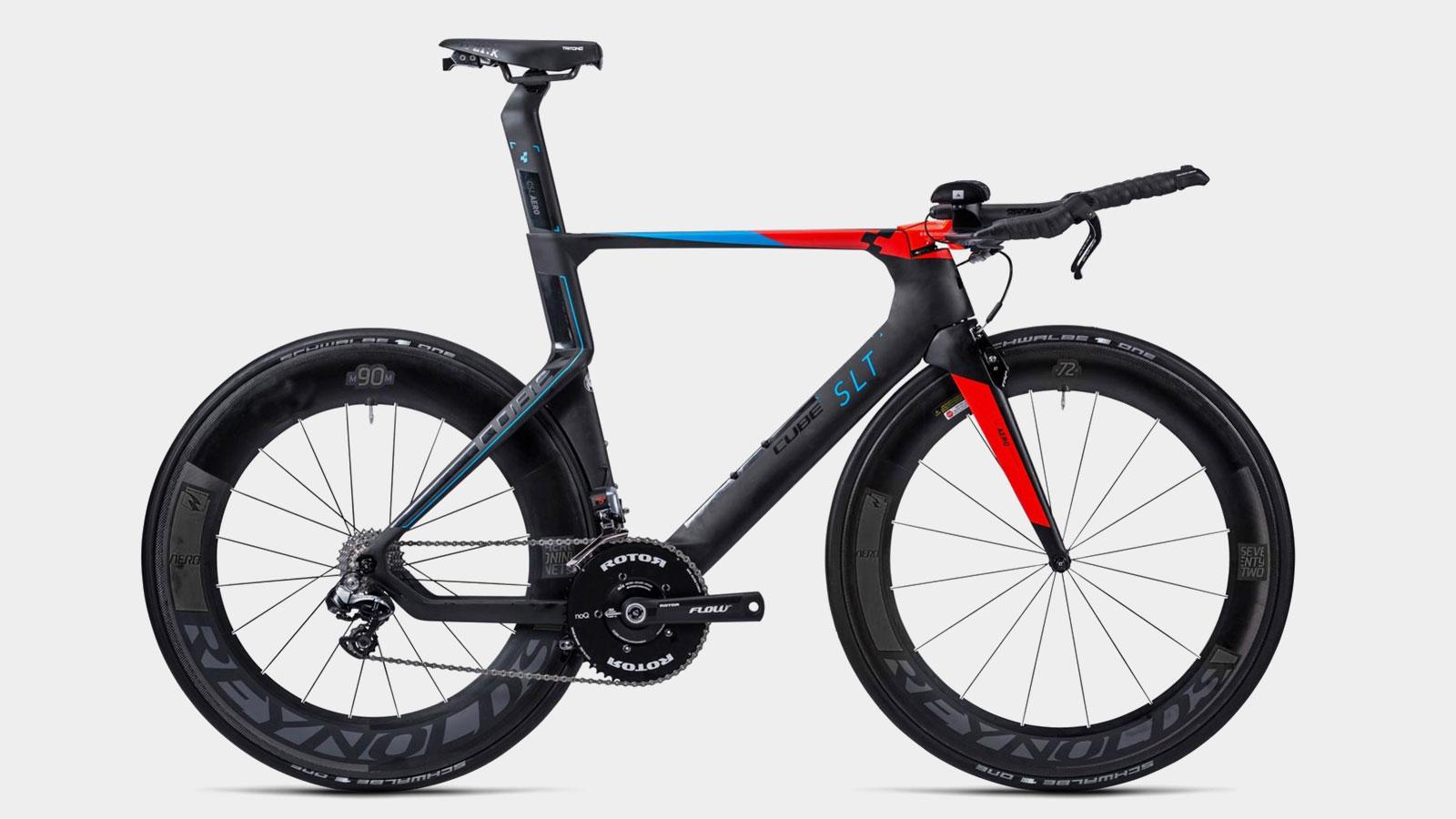 njustudio_cube_bikes_2016_aerium