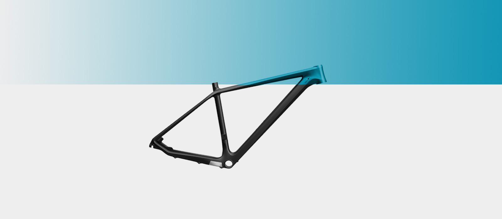 njustudio_cube_bikes_2016_concept