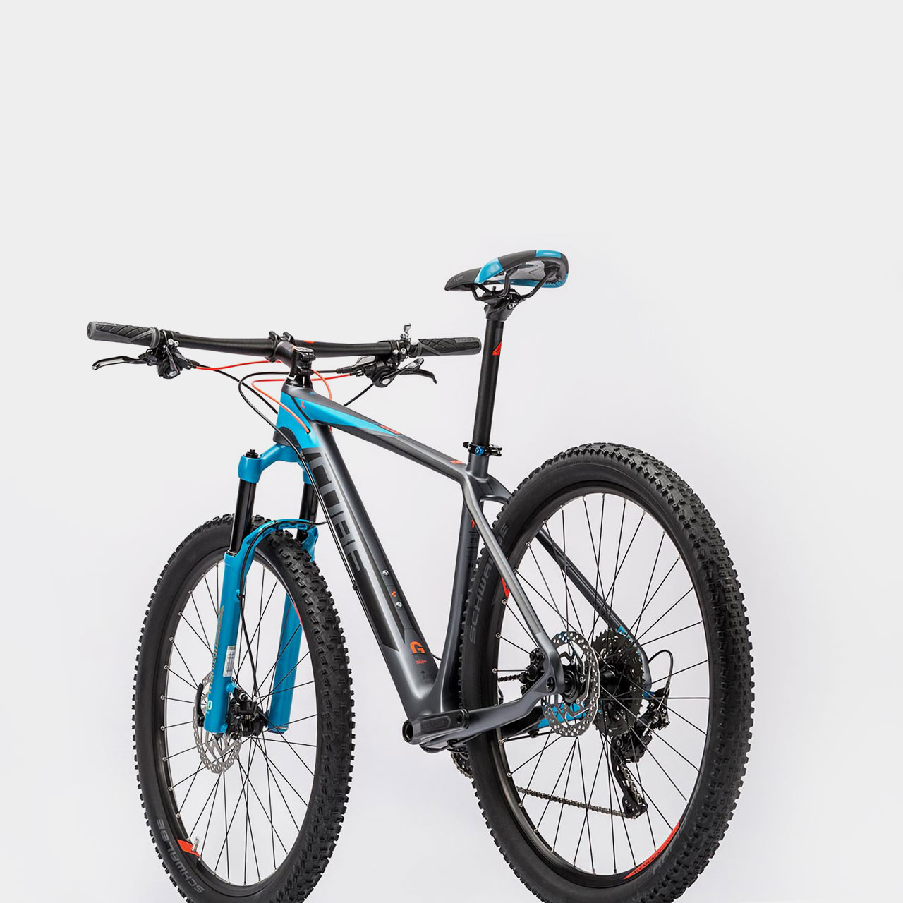 njustudio_cube_bikes_2016_detail2