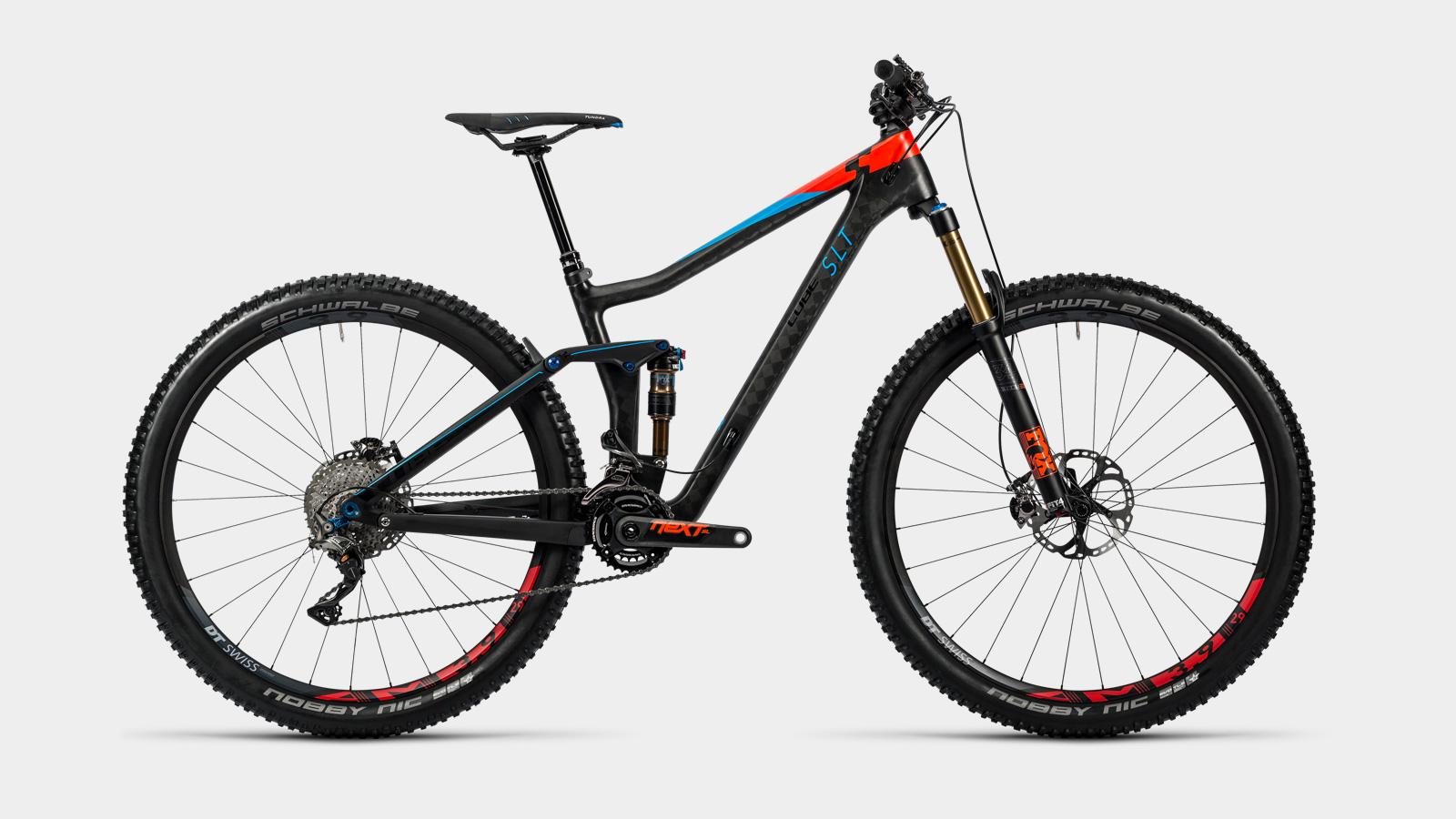 njustudio_cube_bikes_2016_slidebig10