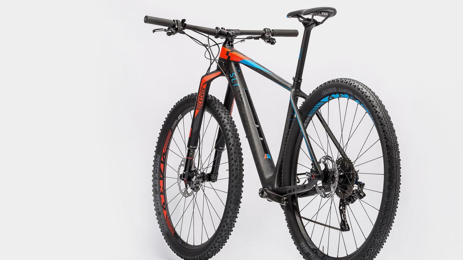 njustudio_cube_bikes_2016_slidebig12