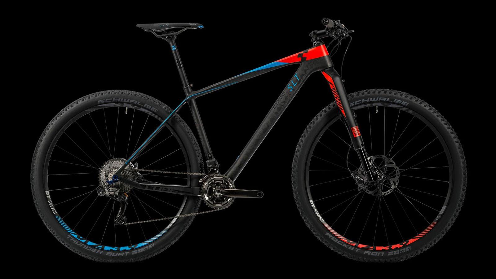 njustudio_cube_bikes_2016_slidebig13