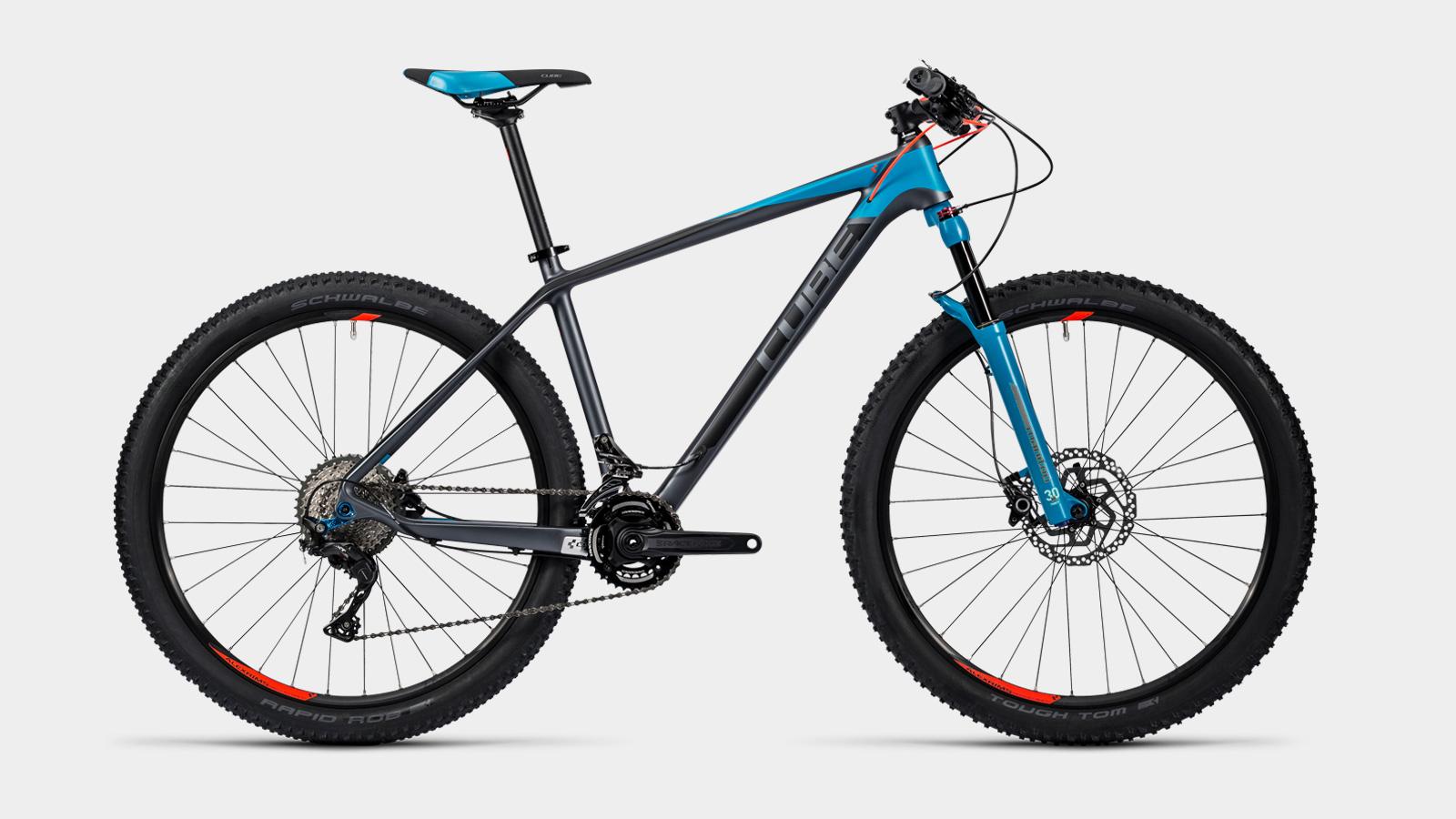 njustudio_cube_bikes_2016_slidebig2