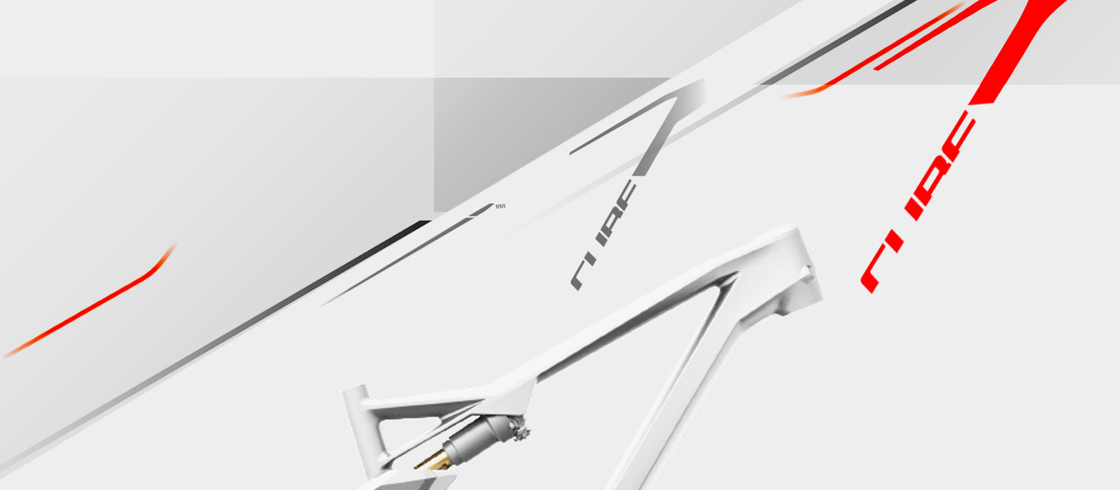 njustudio_cube_bikes_2017_concept_blur