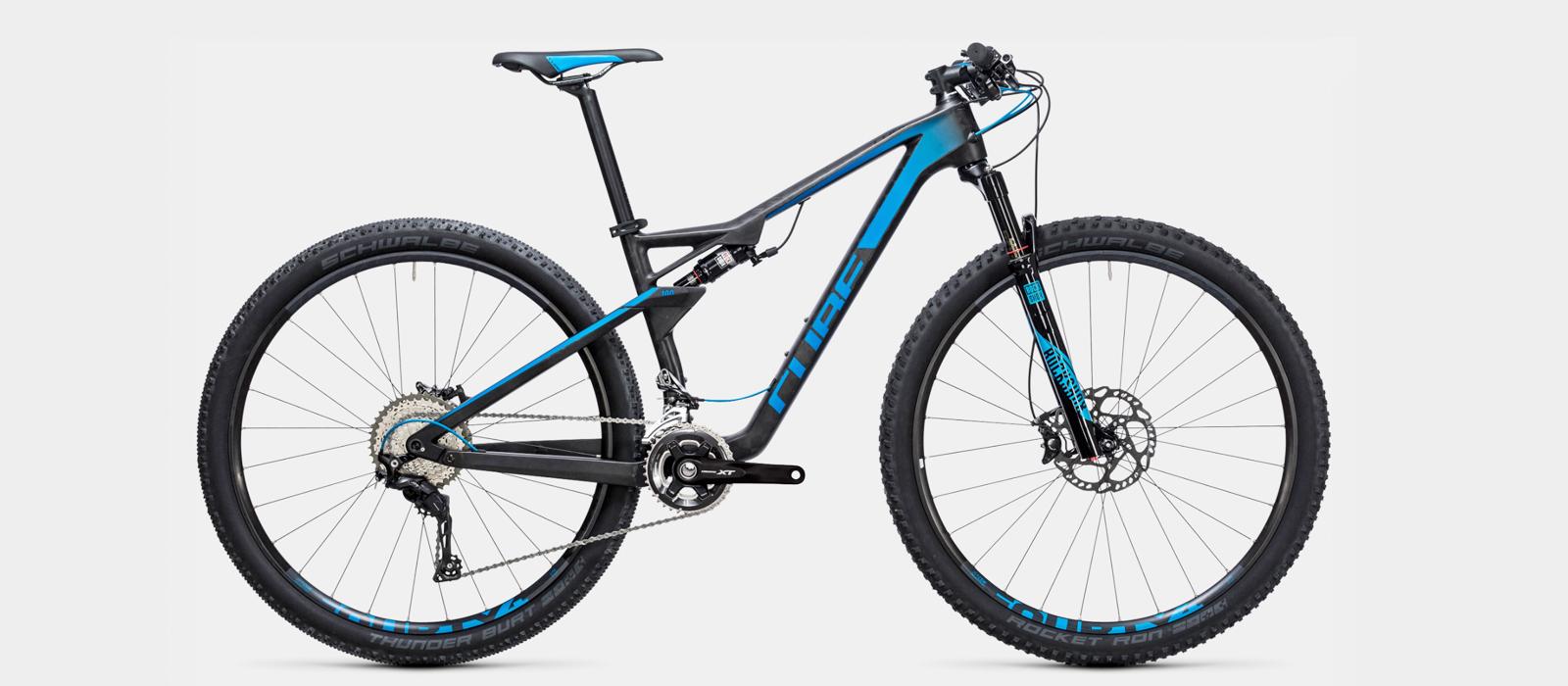 njustudio_cube_bikes_2017_slide1